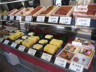 Kyoto090111_08