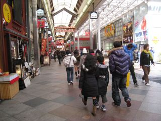 Kyoto090111_10