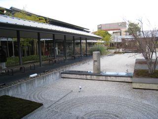 Kyoto090111_13