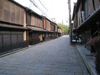 Kyoto090111_14
