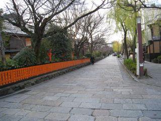 Kyoto090111_15