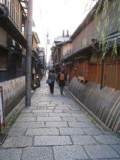 Kyoto090111_17