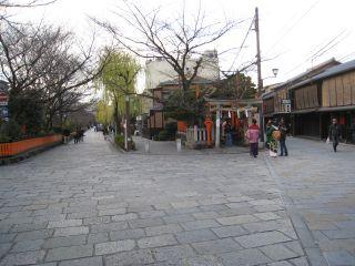 Kyoto090111_18