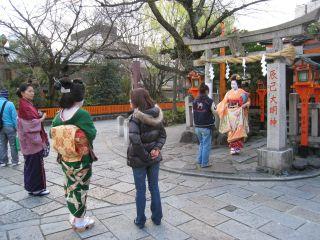 Kyoto090111_19