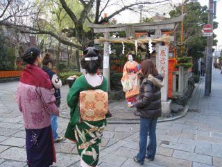Kyoto090111_20