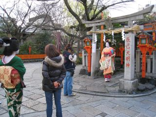 Kyoto090111_21