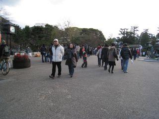 Kyoto090111_23