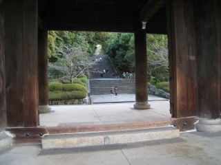 Shrine090111_05
