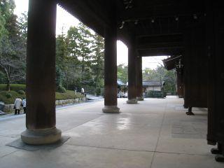 Shrine090111_06