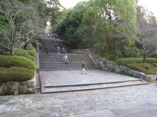 Shrine090111_07
