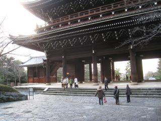 Shrine090111_09