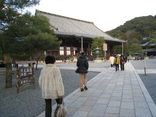 Shrine090111_12