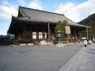Shrine090111_13