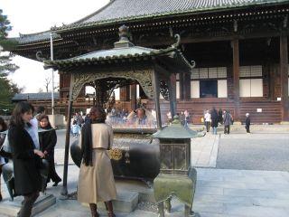 Shrine090111_14