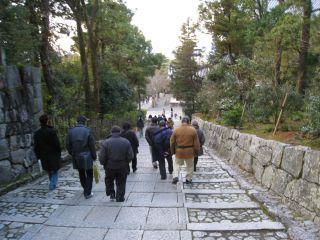 Shrine090111_15