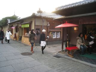 Kyoto090111_26