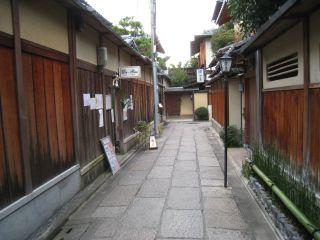 Kyoto090111_27