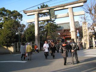 Kyoto090111_28