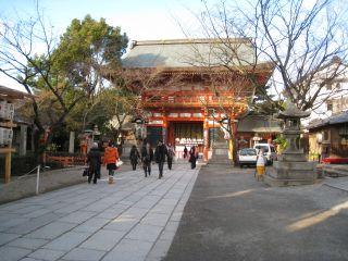 Kyoto090111_29
