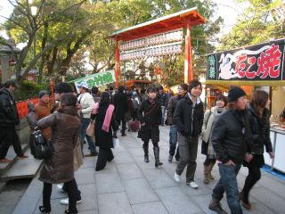 Kyoto090111_31