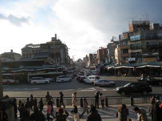 Kyoto090111_32