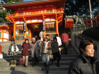 Kyoto090111_33