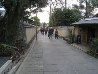 Shrine090111_16