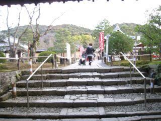 Shrine090111_19