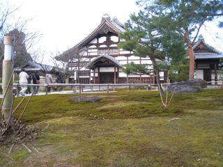 Shrine090111_22