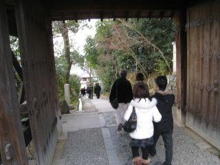 Shrine090111_25