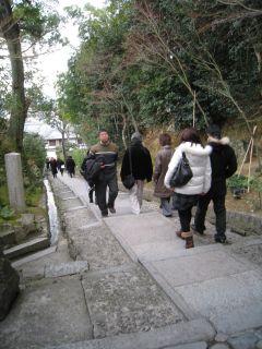 Shrine090111_26