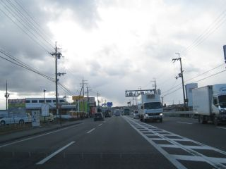 Journey090124_01
