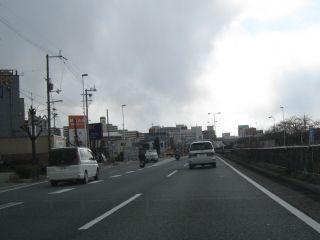 Journey090124_02