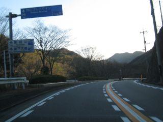 Journey090124_10