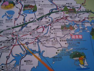 Journey090124_23