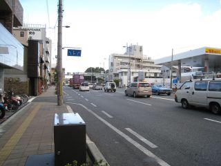 Kyoto090124_01