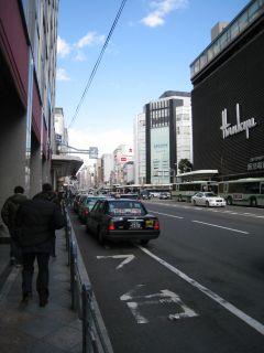 Kyoto090125_01