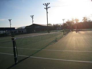Tennis090125_01