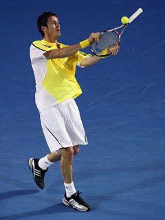 Tennis090123_04