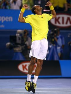 Tennis090126_03