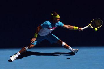 Tennis090126_04
