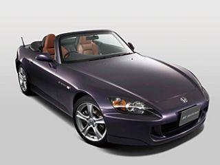 Car090127_01