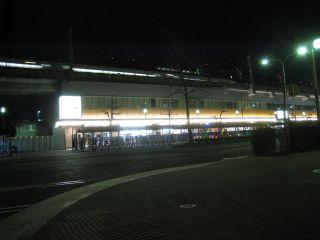 Kyoto090129_04
