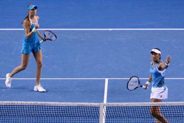 Tennis090129_03