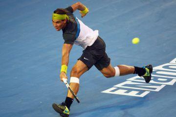 Tennis090130_05