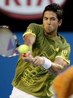 Tennis090130_06