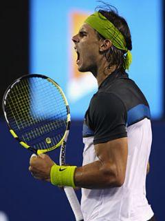 Tennis090130_08