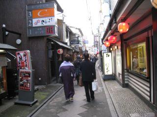 Kyoto090111_42