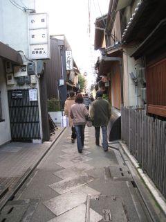 Kyoto090111_43