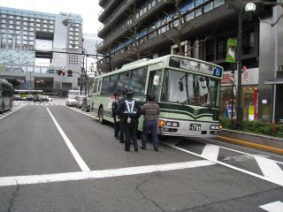 Kyoto090131_01